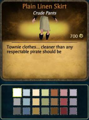 File:F Linen Skirt.jpg