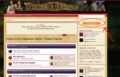 Thumbnail for version as of 17:35, August 15, 2013