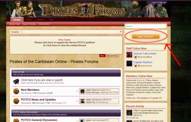 File:PF sign up.png