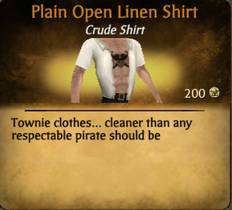 File:Plain Open Linen Shirt M.png