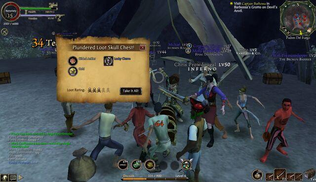 File:Screenshot 2011-11-24 12-58-06.jpg