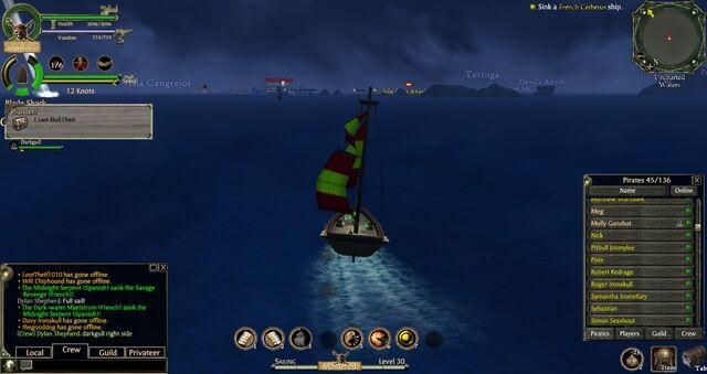 File:Screenshot 2011-12-01 20-00-17.jpg