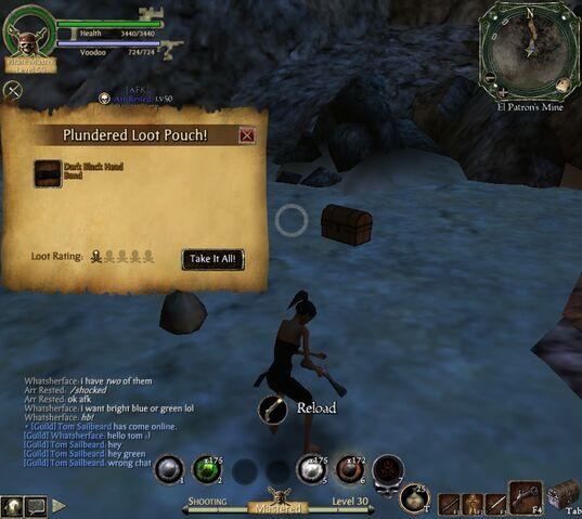 File:Screenshot 2012-04-27 04-17-33.jpg