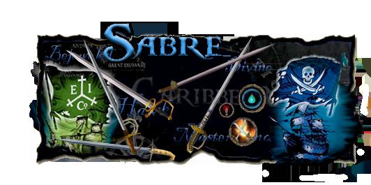 File:Title Sabre.png