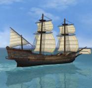 File:Vessel class Standard brig.jpg