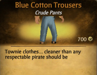 File:Blue Cotton Trousers.jpg