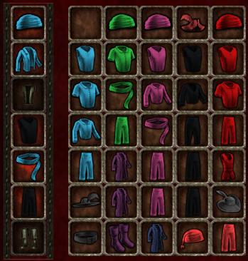 File:Des Clothes 2-7-13.PNG