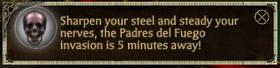 Padres invasion5