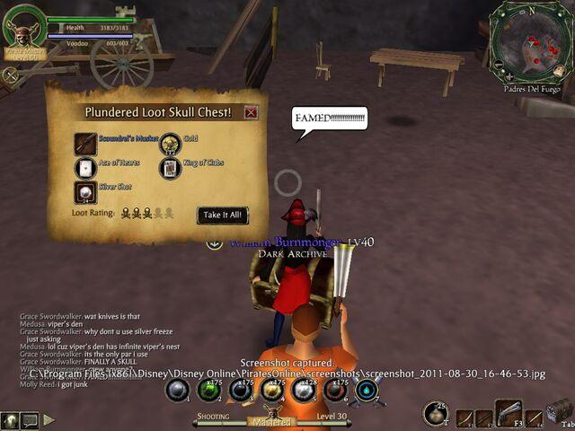 File:Screenshot 2011-08-30 16-46-55.jpg