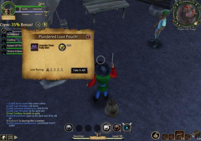 File:Screenshot 2011-10-08 11-10-31.jpg