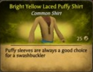 File:Brightyellowlaced.png