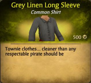 File:Grey Linen Long Sleeve.jpg