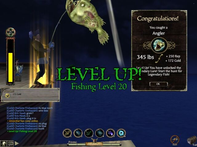 File:Screenshot 2010-09-21 19-08-30.jpg