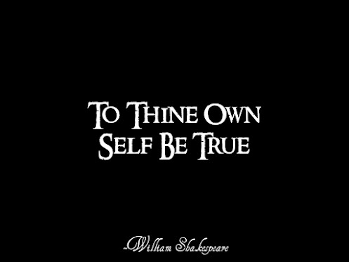 File:To thine own self be true wall.jpg