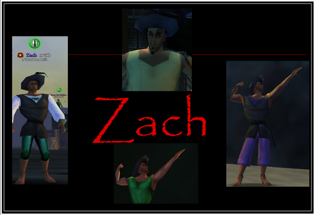 File:Zach1.png