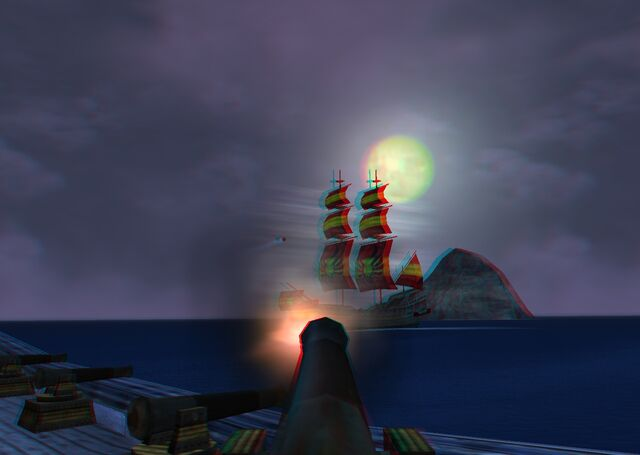 File:3d cannon shooting....jpg