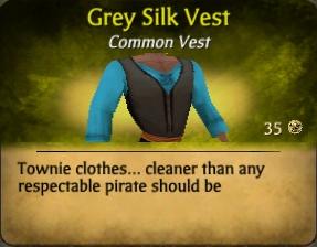 File:Grey Silk Vest.png