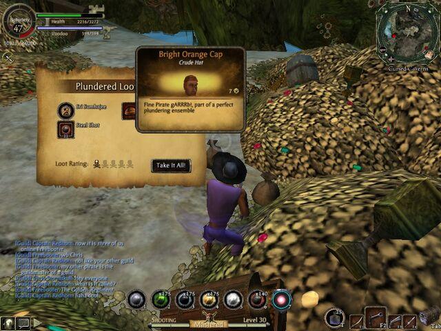 File:Screenshot 2011-08-05 07-41-32.jpg