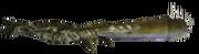 260px-DavyJones H