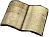 Thumbnail for version as of 04:15, November 24, 2011