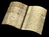 File:Book.png