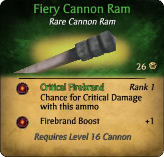 File:Fiery Cannon Ram.png