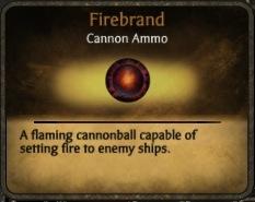 File:Firebrand.jpg