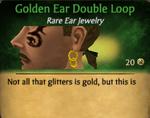 GoldenEarDoubleLoop