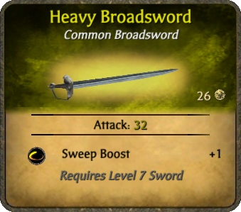 File:Heavy Broadsword Card.png
