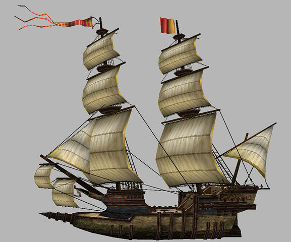 File:Potco-warship.jpg