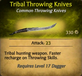 File:Tribal Knives - clearer.png