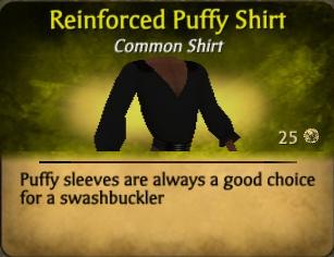 File:Black Reinforced Puffy.jpg