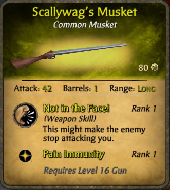 File:Scallywag's Musket.jpg