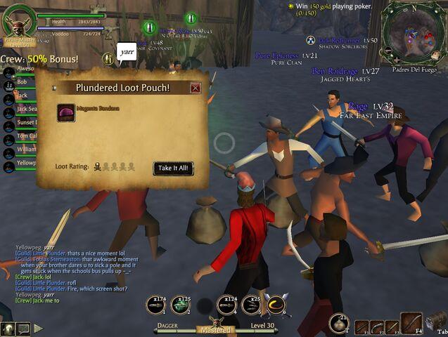 File:Screenshot 2011-10-30 21-18-22.jpg