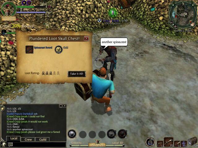File:Screenshot 2011-11-11 12-31-42.jpg