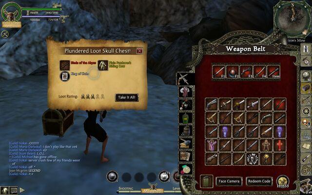 File:Screenshot 2012-02-11 11-58-41.jpg