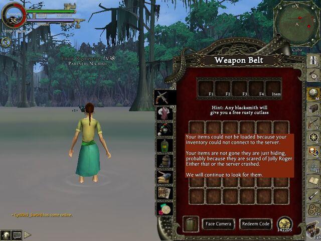 File:Screenshot 2012-03-02 09-31-29.jpg