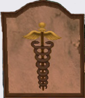 File:SignDoctor.png