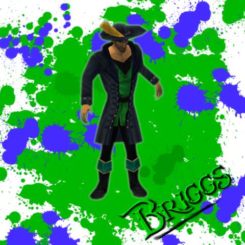 File:500px-Autograph Briggs.png