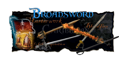 File:500px-Title Broadsword.png