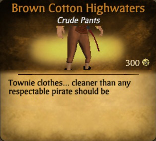 File:Brown Cotton Highwaters.jpg