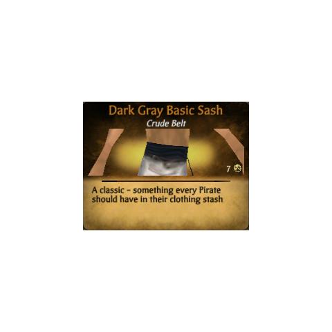 Dark Gray <a href=