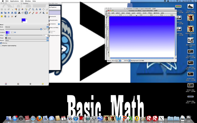 File:Screen shot 2012-03-03 at 10.18.47 PM.png