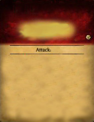 File:Weapon Legendary.jpg