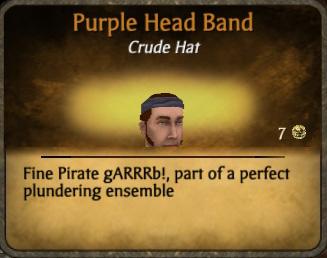 File:Purple Head Band.jpg