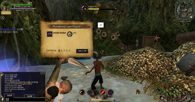 File:Screenshot 2011-08-04 11-27-35.jpg
