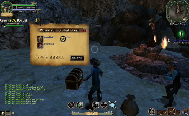 File:Pirates Online 2012-07-17 21-31-46-08.png