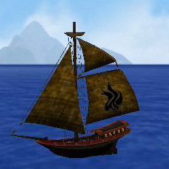 File:Sails gold open fire.jpg