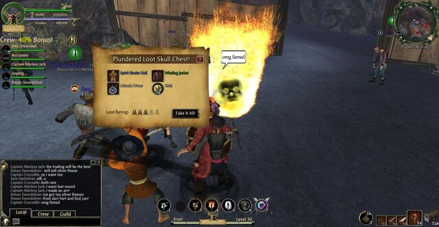 File:Screenshot 2011-08-01 13-17-46.jpg
