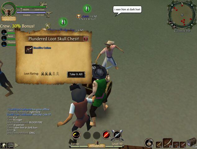 File:Screenshot 2011-11-30 19-33-02.jpg